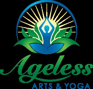 Kayaking, Meditation & Yoga – Ageless Arts Yoga