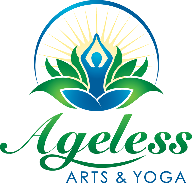 Yoga Teacher Training At Ageless Arts Yoga School