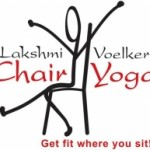 Get fit where you sit chair yoga
