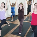yoga classes cambridge