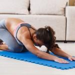 private yoga classes in cambridge