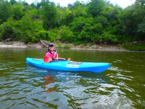 Kayaking Yoga Meditation Jun 13-18-7