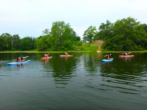 July 14, 2018 SUP Yoga-9