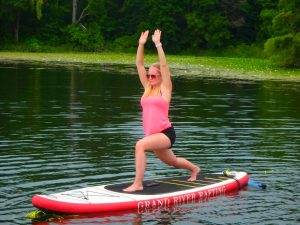 July 14, 2018 SUP Yoga-13