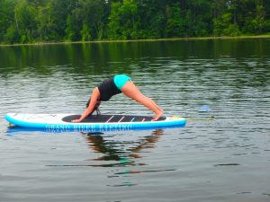 July 14, 2018 SUP Yoga-15
