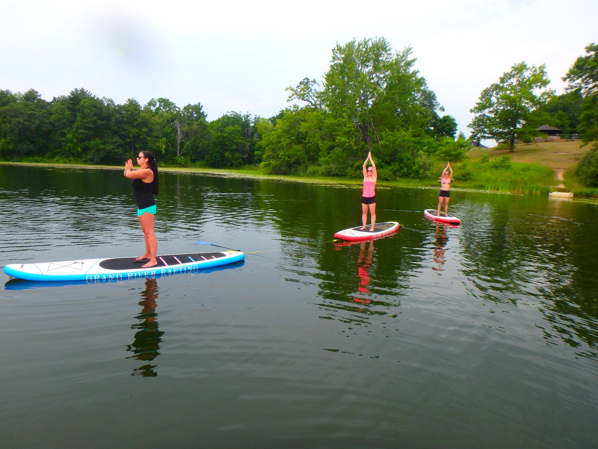 July 14, 2018 SUP Yoga-19