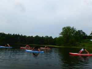 July 14, 2018 SUP Yoga-20