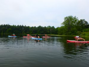 July 14, 2018 SUP Yoga-22