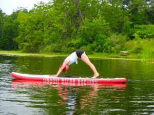 July 14, 2018 SUP Yoga-23