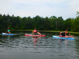 July 14, 2018 SUP Yoga-24