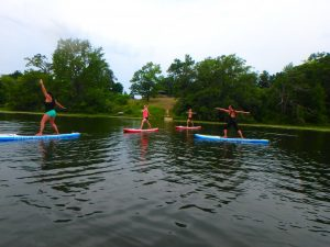 July 14, 2018 SUP Yoga-27
