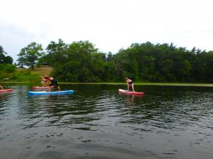 July 14, 2018 SUP Yoga-28