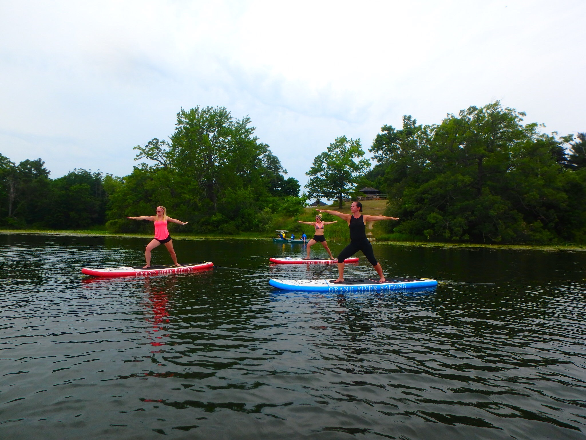 July 14, 2018 SUP Yoga-29
