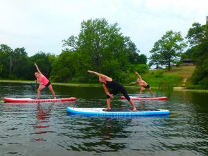 July 14, 2018 SUP Yoga-33