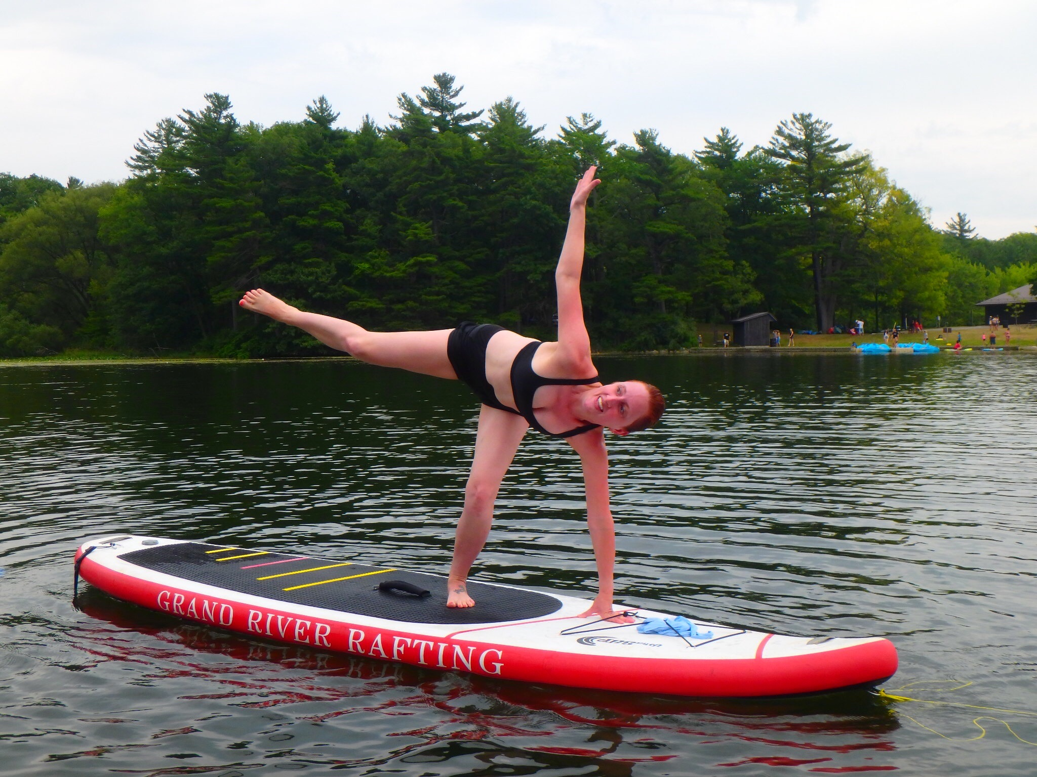 July 14, 2018 SUP Yoga-42