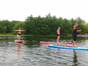 July 14, 2018 SUP Yoga-44