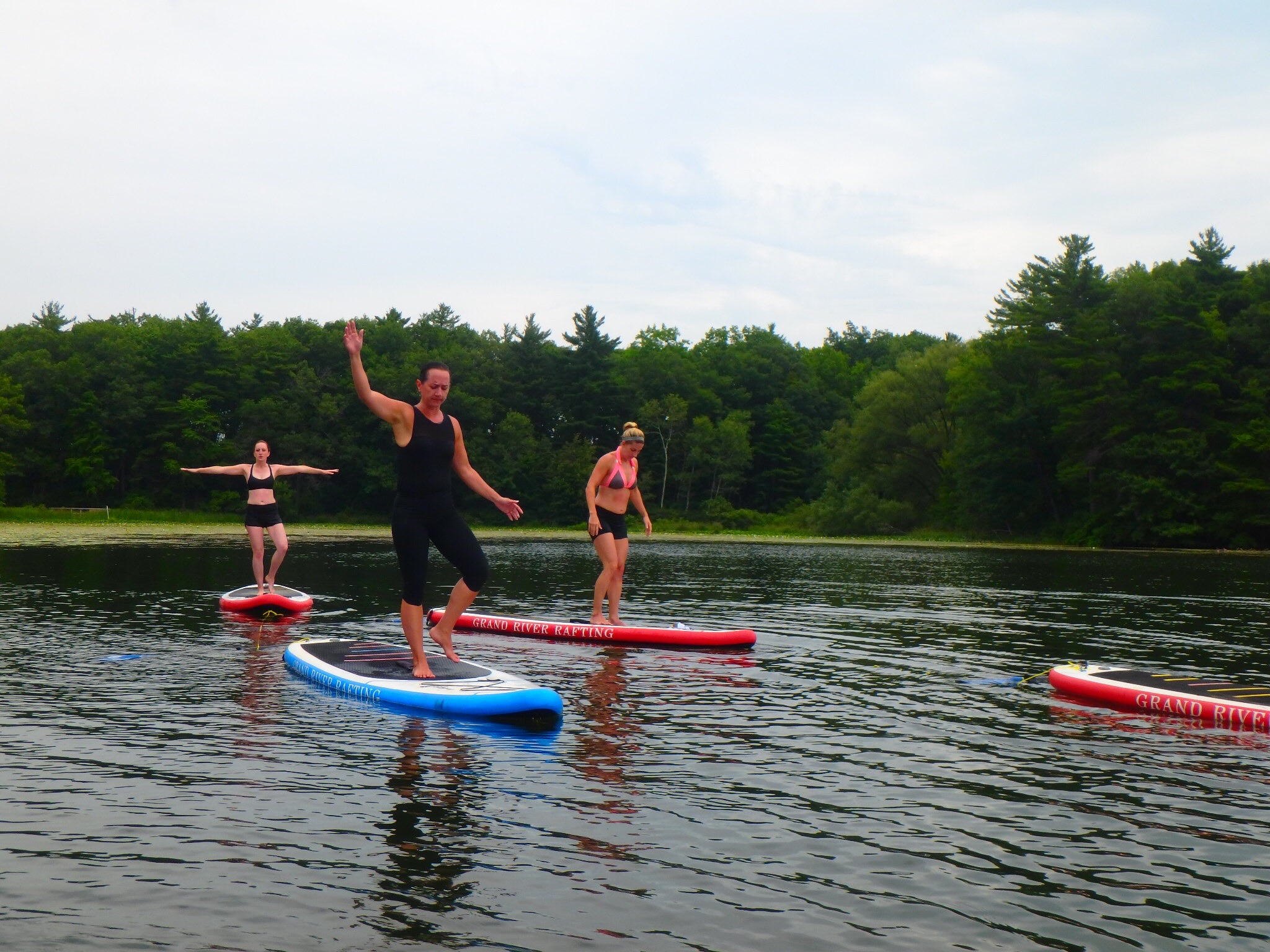July 14, 2018 SUP Yoga-45
