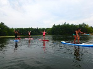 July 14, 2018 SUP Yoga-47