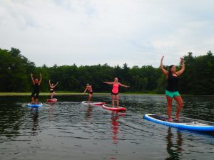 July 14, 2018 SUP Yoga-48