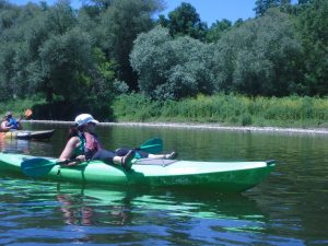 July 8, 2018 Kayaking Yoga and Meditation-50
