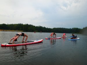 July 14, 2018 SUP Yoga-52