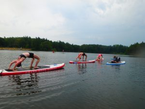 July 14, 2018 SUP Yoga-53
