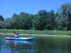 July 8, 2018 Kayaking Yoga and Meditation-54