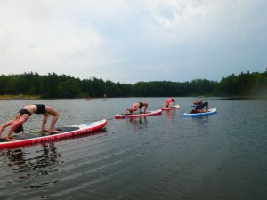 July 14, 2018 SUP Yoga-54