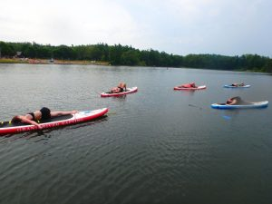 July 14, 2018 SUP Yoga-58