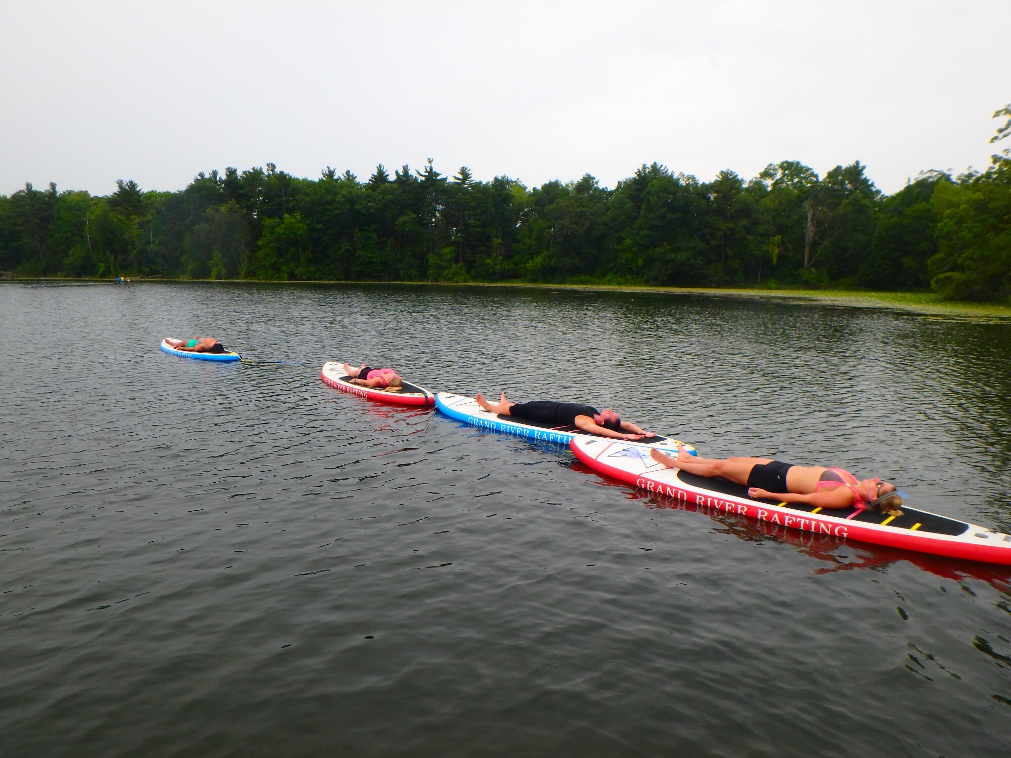 July 14, 2018 SUP Yoga-70