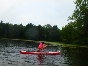 July 14, 2018 SUP Yoga-71