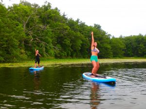 July 14, 2018 SUP Yoga-75