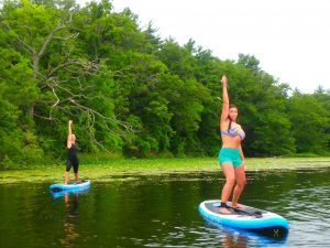 July 14, 2018 SUP Yoga-76