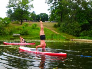 July 14, 2018 SUP Yoga-80