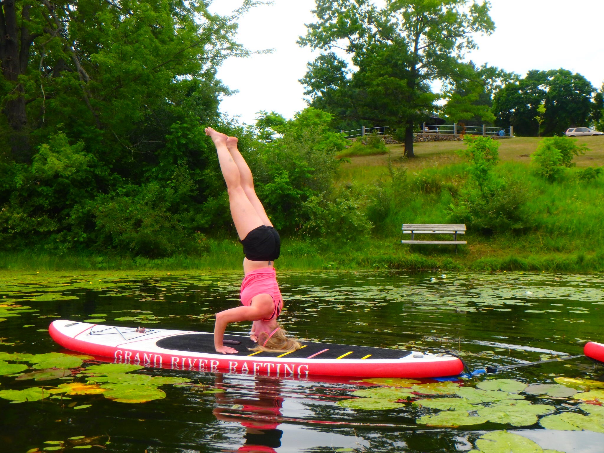 July 14, 2018 SUP Yoga-82