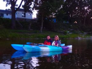 Moonlit Paddle July 28, 2018-4
