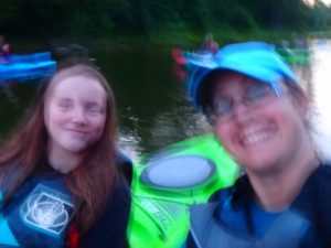 Moonlit Paddle July 28, 2018-9