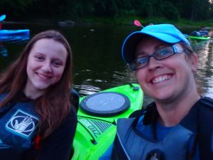 Moonlit Paddle July 28, 2018-10