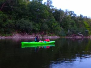 Moonlit Paddle July 28, 2018-11