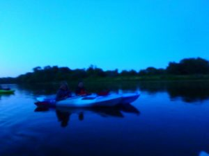 Moonlit Paddle July 28, 2018-14