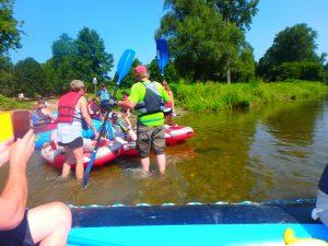 ARTC Rafting Trip - Aug 8, 2018-14