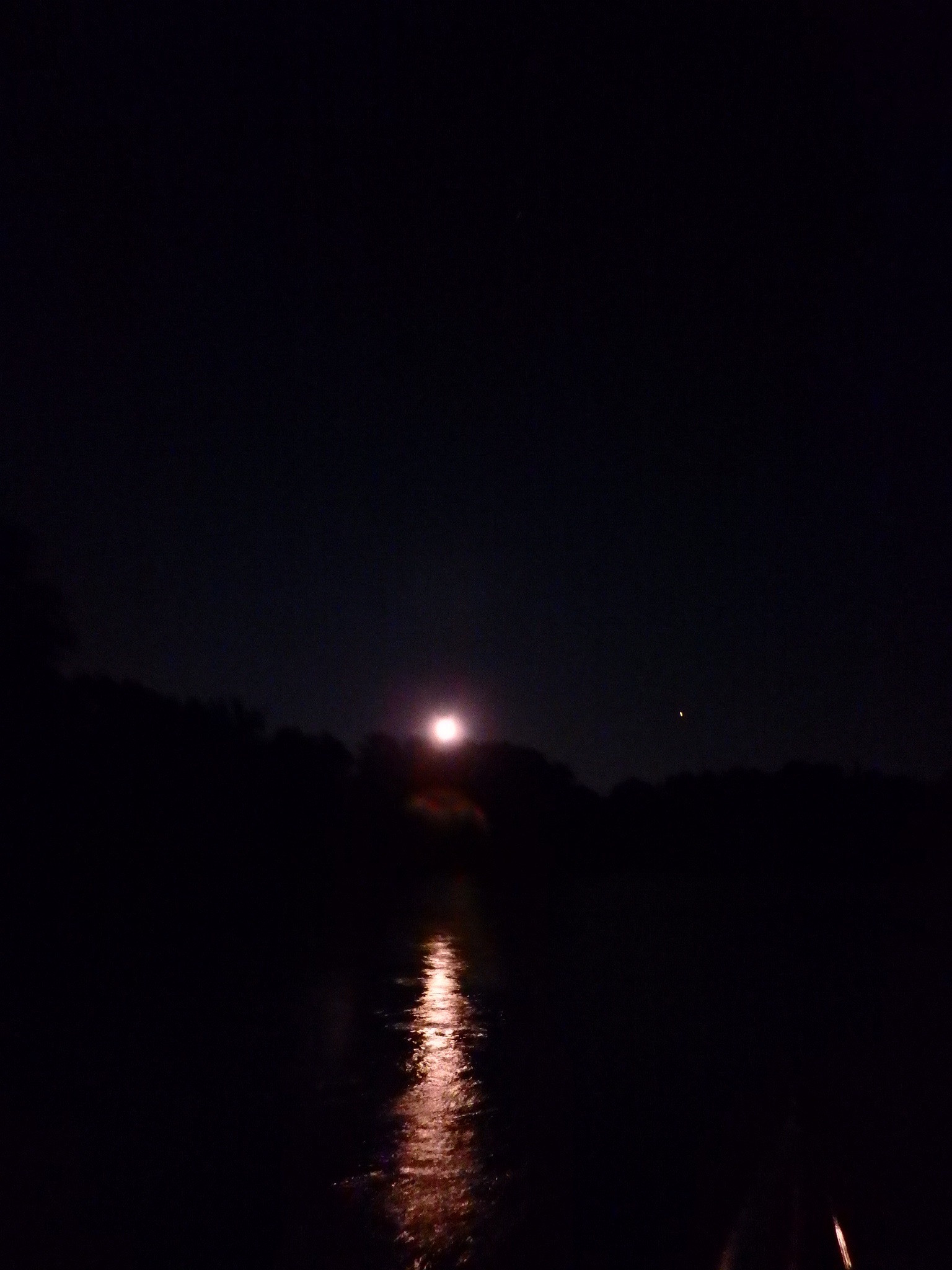 Moonlit Paddle July 28, 2018-16