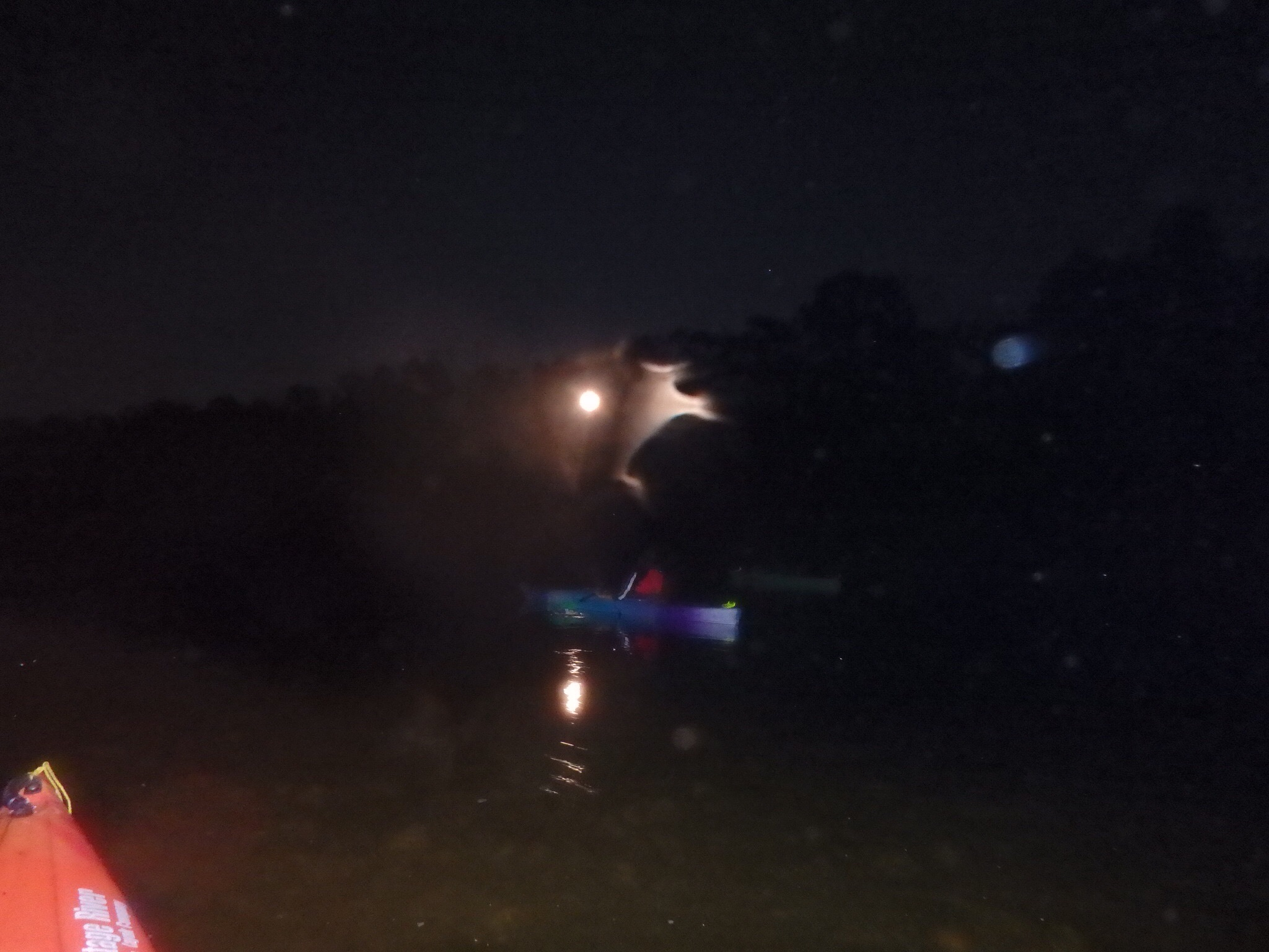 Moonlit Paddle July 28, 2018-24
