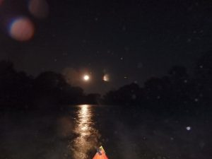 Moonlit Paddle July 28, 2018-26