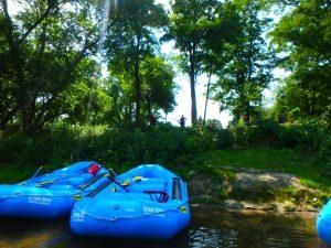 ARTC Rafting Trip - Aug 8, 2018-26
