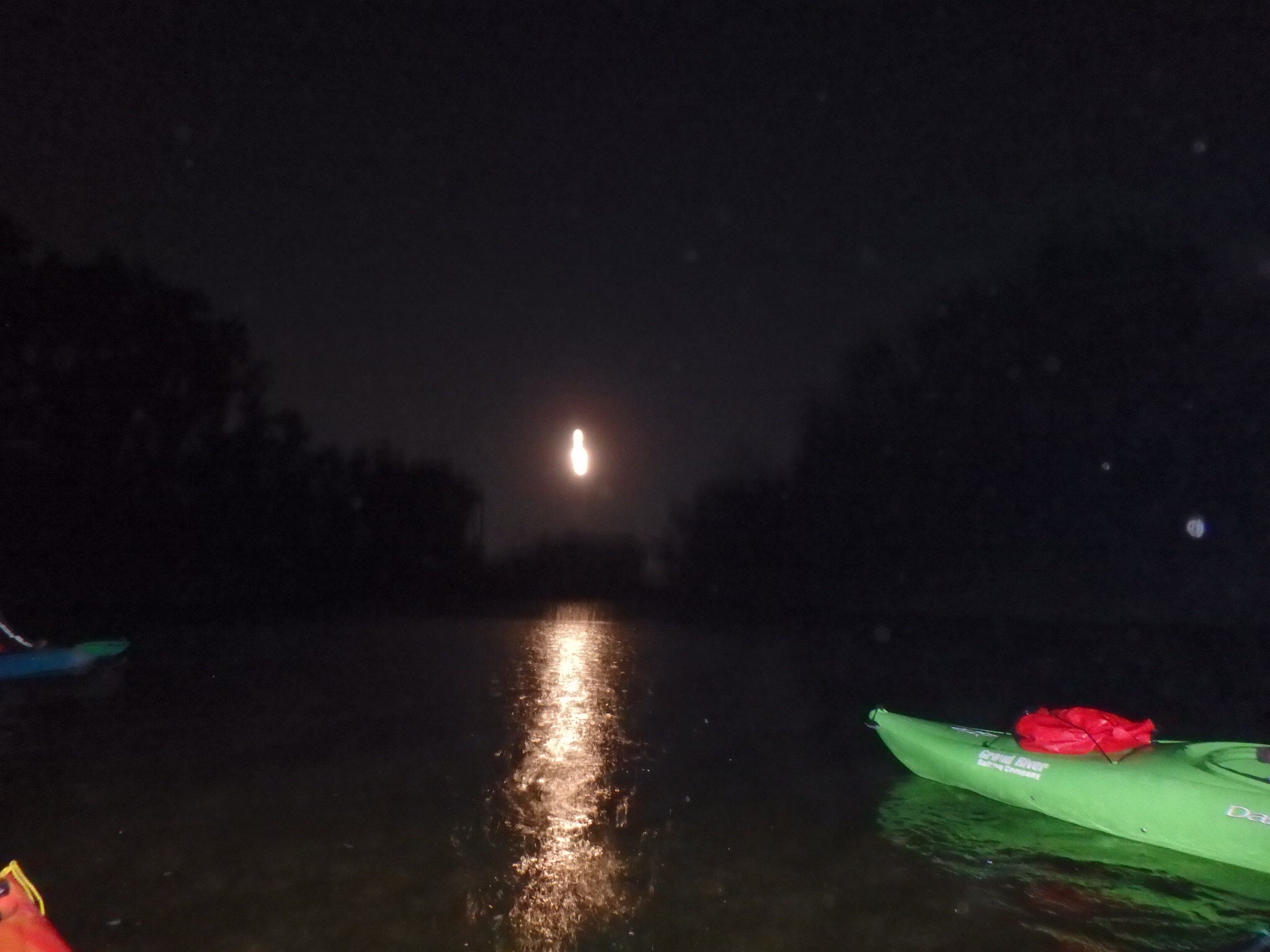 Moonlit Paddle July 28, 2018-27