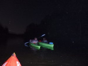 Moonlit Paddle July 28, 2018-31