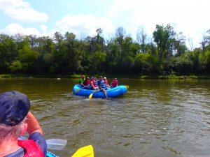 ARTC Rafting Trip - Aug 8, 2018-33