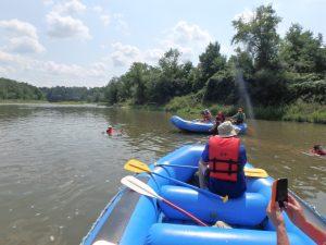 ARTC Rafting Trip - Aug 8, 2018-44