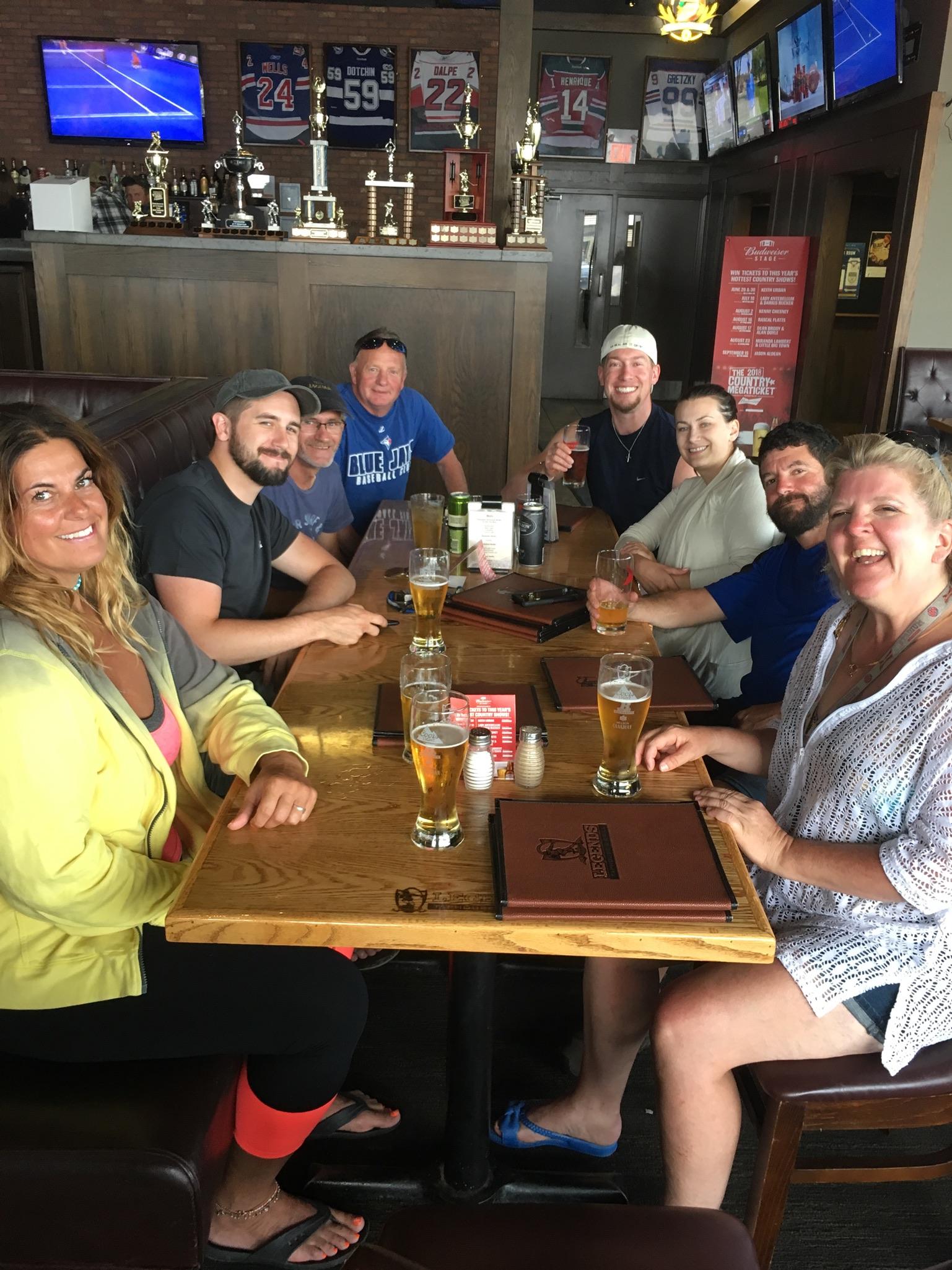 ARTC Rafting Trip - Aug 8, 2018-49